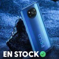 Comprar Online Productos en Stock 3